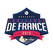 Challenge de France 2015