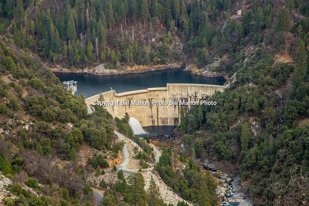 Bill Mahon Photo, Industrial, Landscape, Architectual, www.ncpa.com, Welcome to the Northern California Power Agency, NCPA, Headquartered in Roseville, California, NCPA is a not-for-profit joint powers agency, Welcome to the Northern California Power Agency (NCPA www.ncpa.com, Welcome to the Northern California Power Agency, NCPA, Headquartered in Roseville, California, NCPA is a not-for-profit joint powers agency, Welcome to the Northern California Power Agency (NCPA