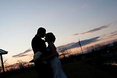 Monica & Steven Diaz 12/31/11