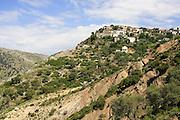 Albania, Keparo