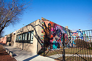 Elliot Donnelly Youth Center Images