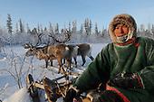Yamal, Russia