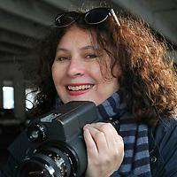 http://washingtonphotographer.com