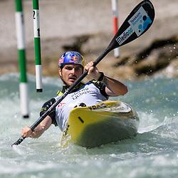 20190630: SLO, Kayak&Canoe - 2019 ICF Canoe Slalom World cup 3, day 3