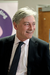 Scottish Labour leader Richard Leonard and Health spokesperson Monica Lennon met with midwives in NHS Lanarkshire, ahead of a Scottish Labour debate which calls on the SNP Government to invest an additional &pound;10 million for the implementation of Best Start and to investigate claims that midwives are not being given sufficient resources to do their jobs.<br /> <br /> Scottish Labour will use parliamentary time this week to call on the SNP Government to investigate reports that midwives do not have enough resources to do their jobs safely.<br /> <br /> Concerns have been raised in an open letter by midwives in NHS Lothian, which claim they do not have enough computers, equipment and pool cars.<br /> <br /> Scottish Labour have also called for an additional &pound;10 million to be allocated towards the implementation of the Best Start recommendations, to ensure that midwives are given adequate time, training and resources.<br /> <br /> Scottish Labour Health Spokesperson Monica Lennon said:<br /> <br /> &ldquo;Midwives play a crucial role in caring for women and babies. The best way of recognising their contribution to our NHS is by making sure they have enough resources to do their jobs safely.<br /> <br /> &ldquo;That&rsquo;s why Scottish Labour is calling on the SNP Government to investigate reports about a lack of equipment and resources, and to provide an additional &pound;10 million towards the implementation of the Best Start recommendations.<br /> <br /> &ldquo;The Health Secretary must listen to the concerns of midwives and take urgent action to address the workforce crisis.&rdquo;<br /> <br /> Pictured: Richard Leonard<br /> <br /> Alex Todd | Edinburgh Elite media