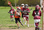 LR LAX  U11 b v Orange Crush 13May12