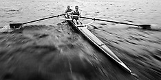 2015 - World Rowing Masters Regatta - Profile photos -