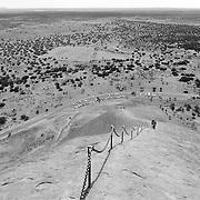Uluru-Kata Tjuta National Park, Northern Territory, Australia, Oceania