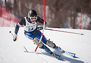 E Cup SL Waterville 2nd run mens 28Mar11