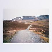 An Englishman's Search For The Irish Border
