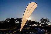 PGA Catalunya Resort SGJA