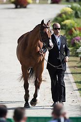 Price Tim, NZL, Ringwood Sky Boy<br /> Olympic Games Rio 2016<br /> © Hippo Foto - Dirk Caremans<br /> 05/08/16