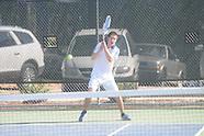 ten-ohs-lhs-tennis 040813