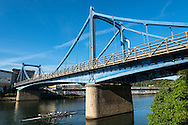 Boulogne-Billancourt, Pont Dayde