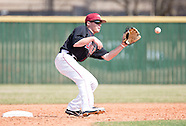 OC Baseball vs Lubbock Christian - 3/18/2011
