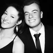 St Peter's College Ball 2016 Photobooth 3