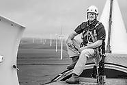 Berkshire Hathaway Energy's Greg Abel