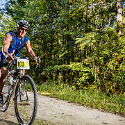 Images from the 2016 Hell Hole Gravel Grind Saturday stage and single day races from Witherbee Ranger Station in the Francis Marion National Forest near Charleston and Mt. Pleasant, SC.
