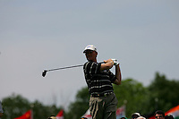 Ernie Els, The Memorial Tournament, Muirfield Village GC, Dublin, OH May 2004