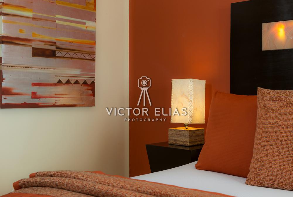 Pueblo Bonito Pacifica. Photography by: Victor Elias Photography.