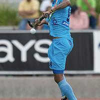 MELBOURNE - Champions Trophy men 2012<br /> India v Austalia <br /> foto: 24 Sunil SV<br /> FFU PRESS AGENCY COPYRIGHT FRANK UIJLENBROEK