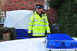 © Licensed to London News Pictures. 30/03/2016<br />