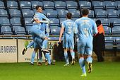 Coventry City v Cambridge United 300118