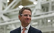 20120125 Timothy Geithner