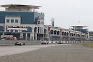 F1 - Turkey GP