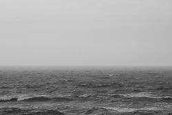 Ocean morning in Montauk, NY