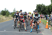50KM ROAD RACE