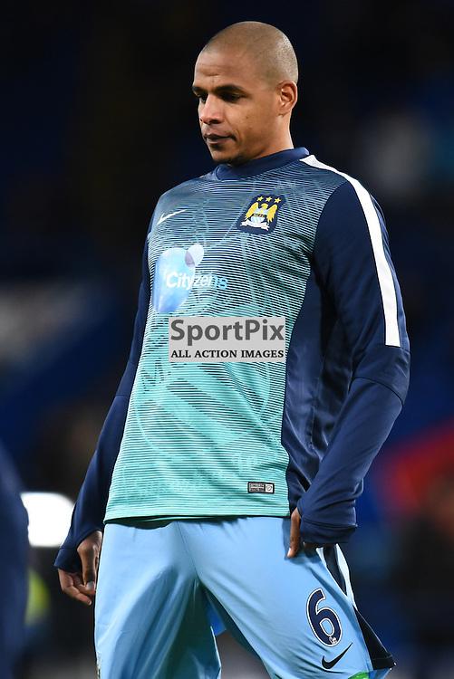 new style 1b05c 874f6 Chelsea v Manchester City, Barclays Premier League, 31 ...