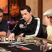 2009-11 GSN High Stakes Poker