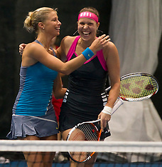 Auckland-Tennis-ASB Classic 2012-Doubles Final