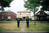 01. The New York Times – Milwaukee Police Department