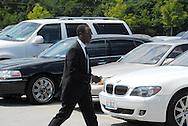 16 August 2008 - Chicago, Illinois -  Don Cheadle,.Actor.Bernie Mac Public Memorial.Venue: House of Hope, 752 E 114th St, Chicago, IL, 12pm. Photo Credit: Heather A. Lindquist/Sipa.