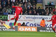 201110 Cardiff City v Nottingham Forest