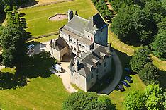 Domaine de Sediere - Clergoux - CG19