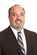 James Pshock, Founder and President of Bravo Wellness, LLC