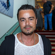 NLD/Amsterdam/20180819 - Premiere Blind Date, Dinand Woesthoff