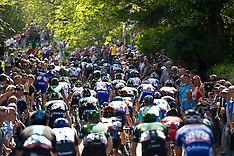 2014 La Fleche Wallonne Apr 23rd