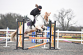 08 - 05th Feb - Show Jumping