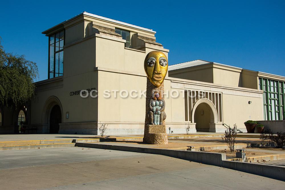 California Center Of The Arts Escondido