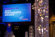 20141113 BAE Systems Chairman's Awards