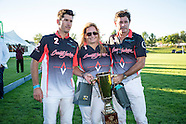 Molina Fine Jewelers at Scottsdale Polo Championships 2015