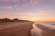 Sunrise, Atlantic Coast, East Hampton, NY, Long Island, Long Island