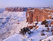 Large Format Photos, Canyonlands National Park