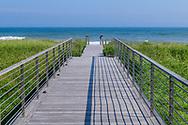 Boardwalk, 67 Surfside Dr, Bridgehamptpon, NY