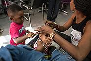 Esclavage moderne chez les coiffeurs de Château d'eau