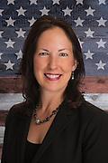 Veterans Lawyer